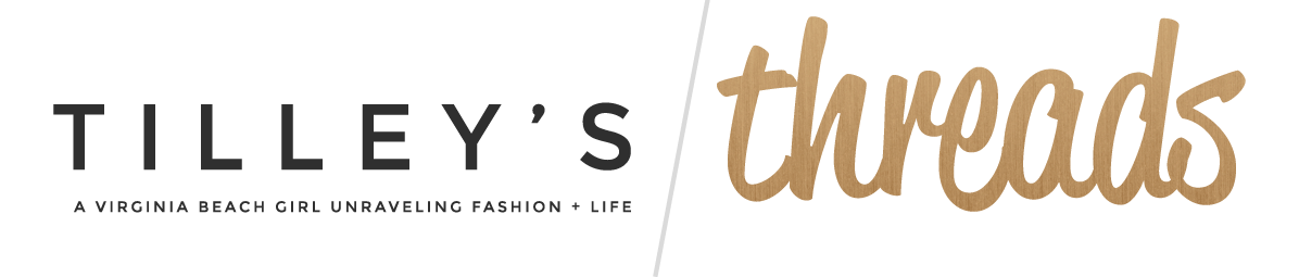 Customer logo image