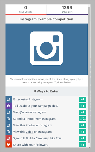 71 Amazing Tools to Skyrocket Your Instagram Marketing