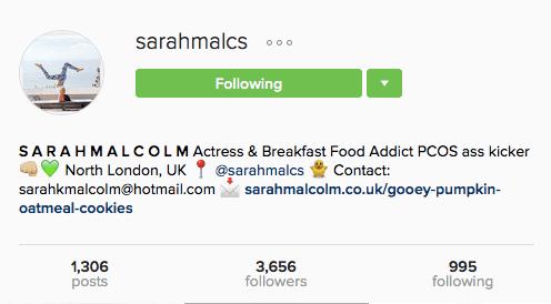sarahmalcs_emoticons