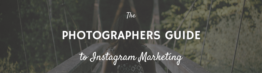 The photographers guide to instagram marketing hopper blog