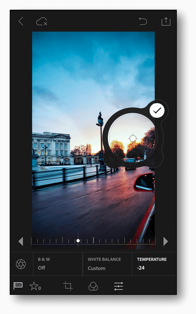 5 Of The Best Photo Editing Apps You Need To Boost Your