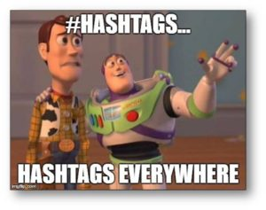 hashtags meme 300x237 top photography hashtags to grow your instagram account hopper