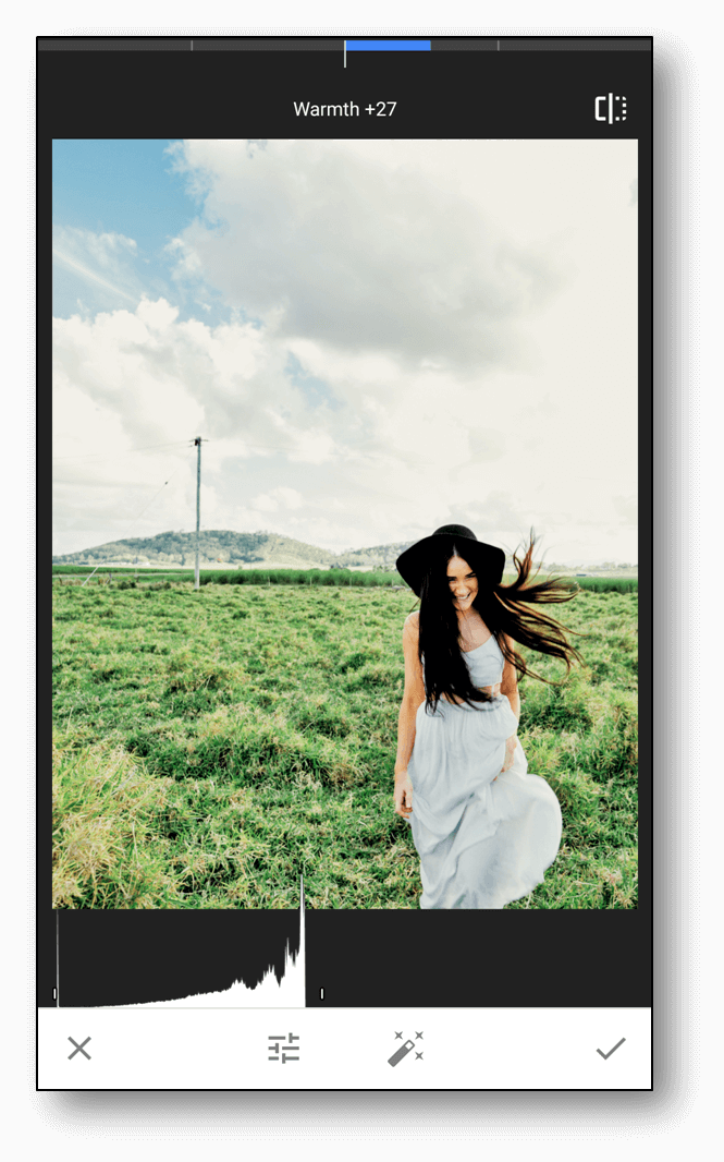 5 of the best photo editing apps you need to boost your instagram snapseed offers a versatile photo editing app for mobile my personal first choice to edit photographs before theyre uploaded to instagram and best of all ccuart Image collections