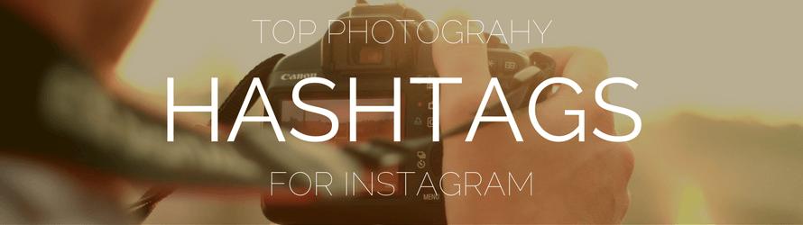 Blog Title - HASHTGAS