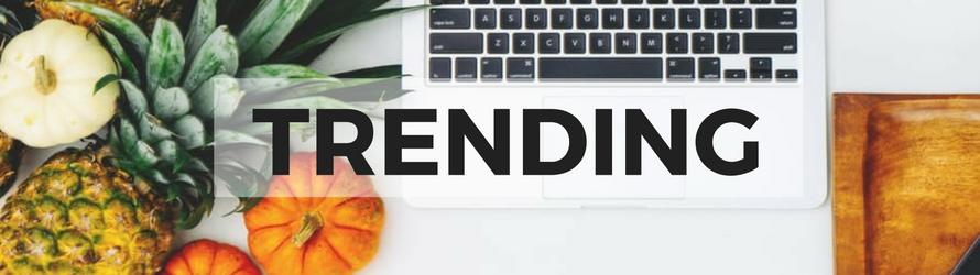 Hopper Blog Headers