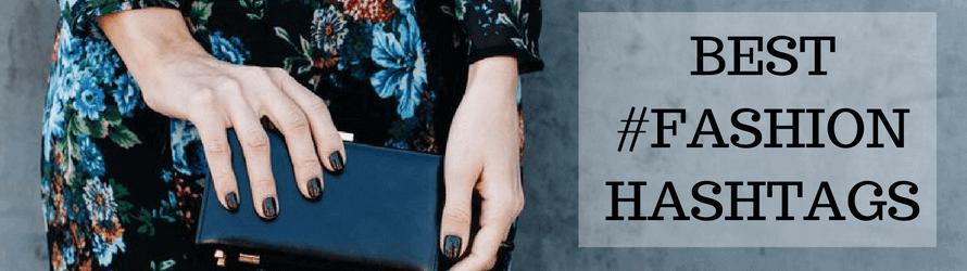 Hopper Blog Headers (2)