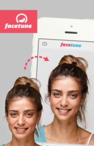 facetune1