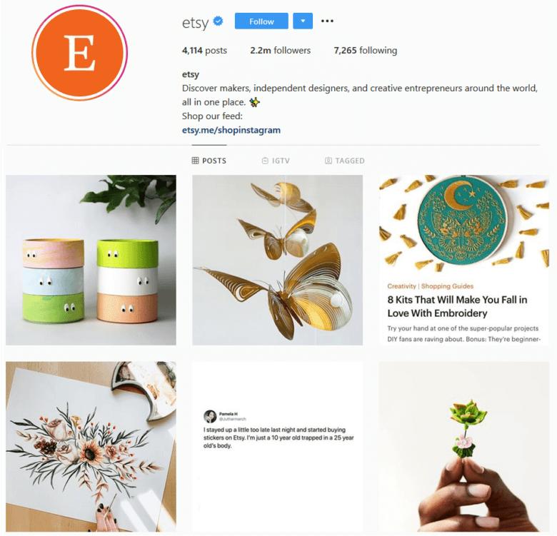 etsy-instagram