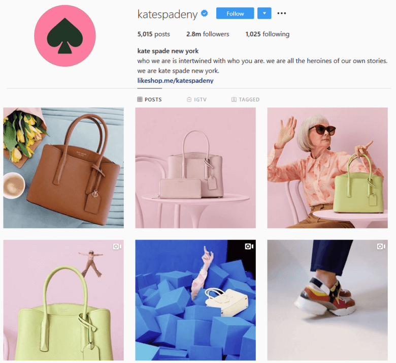 katespadeny-instagram