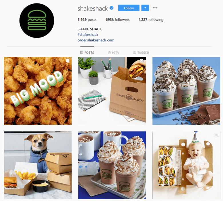 shakeshack-instagram