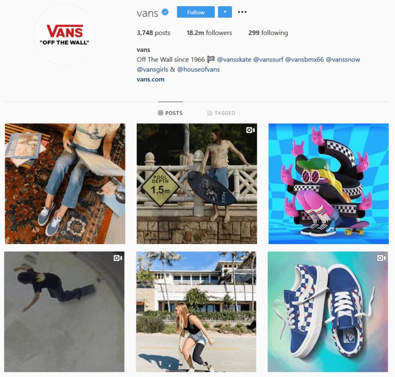 vans-instagram