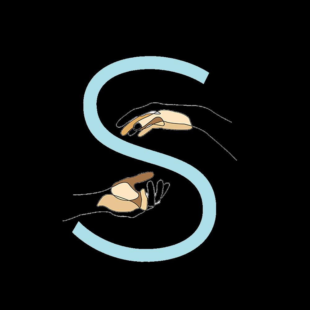 Secure Agency logo